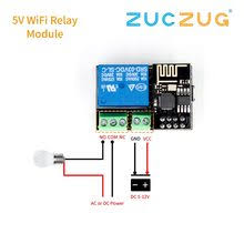 Best value 5v <b>Wireless Remote Control</b> Switch – Great deals on 5v ...