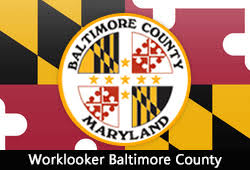 Image result for Baltimore COunty Image