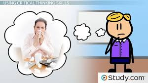 Critical Thinking     Open Source Your Mind Applied Disciplines  A Critical Thinking Model for Engineering  middot  Critical Thinking and Emotional Intelligence