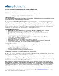 resume examples for outdoor jobs cipanewsletter cover letter sample resumes s sample resume s