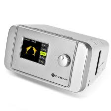 <b>MOYEAH CPAP Machine Anti</b> Snoring Sleep Apnea Machine ...
