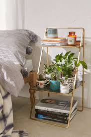 ideas bedside tables pinterest night:  ideas about night table on pinterest nightstands side tables bedroom and bedside lamp