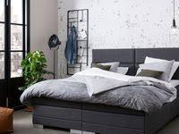 Спальня: лучшие изображения (89) в 2020 г.   Спальня, Кровати и ...