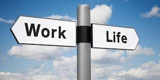 my life will be over a gen y s perspective on working full time my life will be over a gen y s perspective on working full time the huffington post