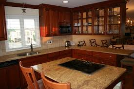 marble kitchen island marvelous furniture