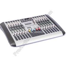 Discount <b>Channel</b> Dj Mixer