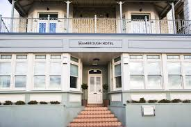 the hambrough ventnor po sq aa excellent attention to detail at this boutique accommodation