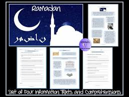 Eid Powerpoint by nbadat - Teaching Resources - Tes