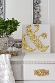 decorating ideas wall art decor: and  ampersandart and