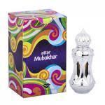 <b>Arabic Perfumes</b> :: <b>Fragrances</b> and Sets :: Shure Wholesale Cosmetics