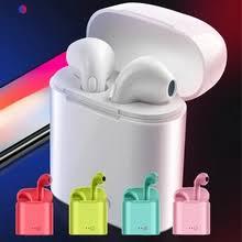 <b>tws wireless earphone</b> bluetooth earphones 5 reviews – Online ...