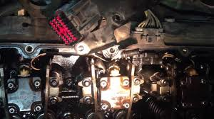 ford 7 3 l glow plug removal install trick ford 7 3 l glow plug removal install trick