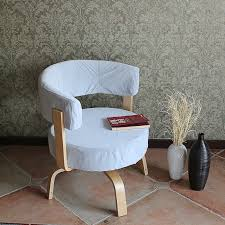 cheap multicolor wood armchair chair lazy fashion casual birch chairs office computer backrestchina birch office furniture