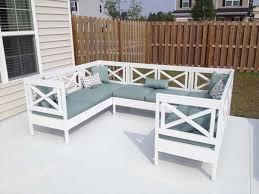 diy pallet patio furniture. how to make pallet patio furniture diy diy