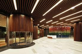 lobby office. james g of hollywood studio lobby office r