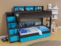 <b>Двухъярусная кровать Golden</b> Kids 10 венге купить за 24950 руб ...