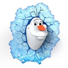 Image result for frozen olaf