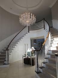 innovative foyer chandelier ideas chandelier for entryway decoration ideas decorcraze brilliant foyer chandelier ideas
