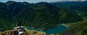 photo and video summary valle di ledro your holiday between lake things to do