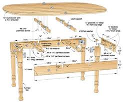 dining table woodworkers: dining table plans woodworkers ss dp ex dining table plans woodworkers