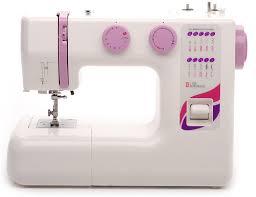 Отзывы: <b>Швейная машина DRAGONFLY</b> 218 в интернет ...