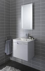 images bathroom suite pinterest basin