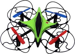 Квадрокоптер <b>1TOY Gyro</b>-<b>Cross</b> T58983 — цена, купить недорого ...