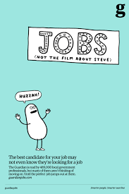 17 best images about job adverts advertising times 17 best images about job adverts advertising times business and ants