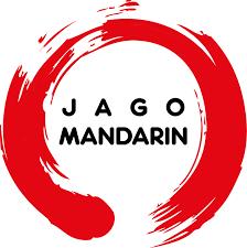 Guru Les Privat bahasa Mandarin | Les Privat Bahasa Mandarin