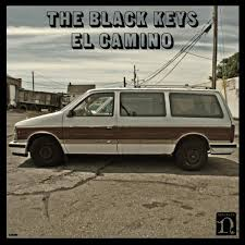 The <b>Black Keys</b>: <b>El</b> Camino Album Review   Pitchfork