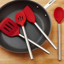 <b>Ложка</b> для кухни купить. <b>Ложка кухонная</b> кулинарная лучшая цена ...