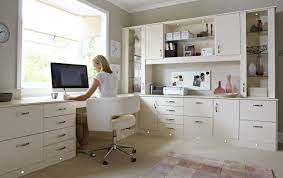 home office ideas uk home office interesting home office ideas home caprice with regard to home astonishing modern office design ideas adorable build