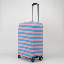 """<b>Чехол для чемодана</b> 28"""", 47*28*71, """""""