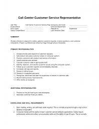 financial advisor resume financial advisor resume actuary resume financial advisor resume financial advisor resume