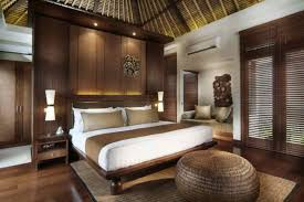 Image result for latest asian bed room designs 2015