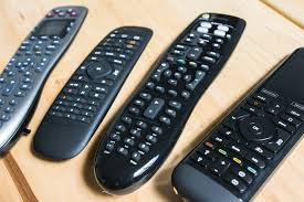 Best <b>Universal Remote Control</b> for 2020 | Reviews by Wirecutter