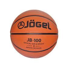 Мячи <b>баскетбольные</b> – купить по лучшей цене   Магазин ...