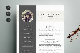 cover letter resume template by fortunelle resumes modern resume cover letter resume cv template images about cv aldona on cv template resume