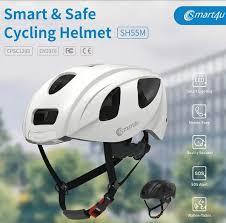 Xiaomi <b>Smart4u SH55M Helmet</b> Offered for $59.99