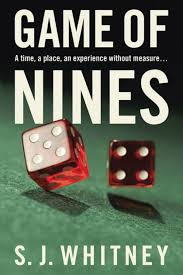 <b>Game</b> of Nines by <b>S. J. Whitney</b>, Paperback | Barnes & Noble®
