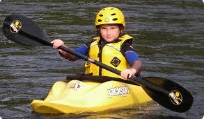 """Résultat de recherche d'images pour """"baby kayaker"""""""