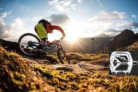 Alberta Downhill <b>Enduro</b> Club (Red <b>Deer</b>) Public Group | Facebook