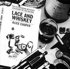 <b>Lace</b> and Whiskey - Wikipedia