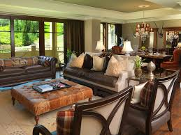 barn living room ideas decorate:  impressive pottery barn pillows decorating ideas images in living room traditional design ideas