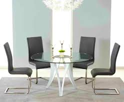 dining sets seater: small  drop dead gorgeous amazing small round glass dining table interior design ideas for original coronet white gloss and chairs room tables sets  set  top uk black