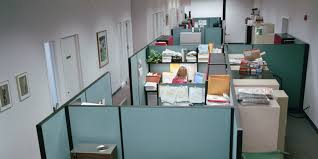 open office cubicles. open office cubicles b