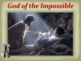 Image result for Luke 1:34-35