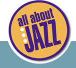 All About Jazz logo from lisabmusic blog