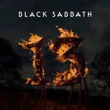 <b>Black Sabbath</b> - <b>13</b> - Encyclopaedia Metallum: The Metal Archives