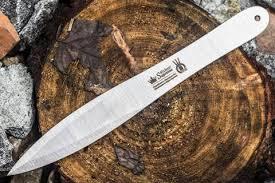 <b>Метательные</b> ножи — купить в интернет-магазине МистерЧили.ру